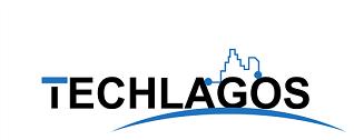 Techlagos.com