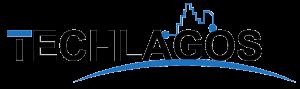 techlagos logo